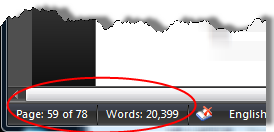 word_count_2007b