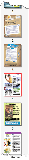 acrobat_pages02