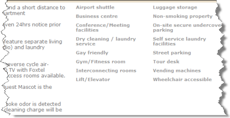 hotel_gay_friendly