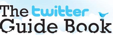 twitter_guidebook