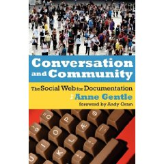 conversation_and_community