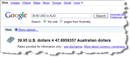 google_currency_converter