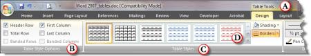 word2007_tables_toolbar