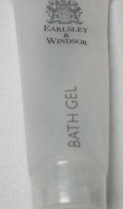 bath_gel_front