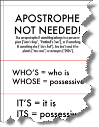 grammar_nerd