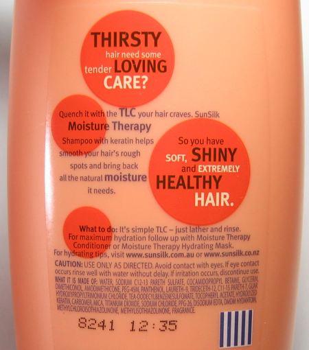 shampoo_back