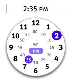time_picker02