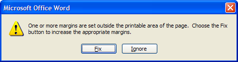 photograph relating to Printable Margins named Term: How towards come across out your printers printable local