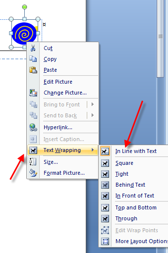Word: Custom headers and footers the easy way | CyberText