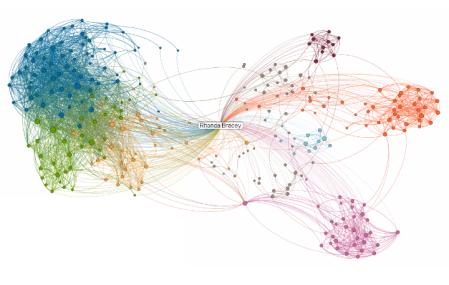 LinkedIn_map