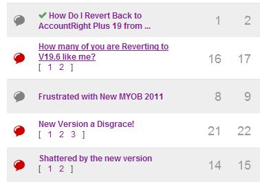 crack serial number myob v18
