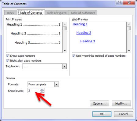 microsoft outlook 2013 user manual pdf