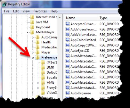 wmp_registry02