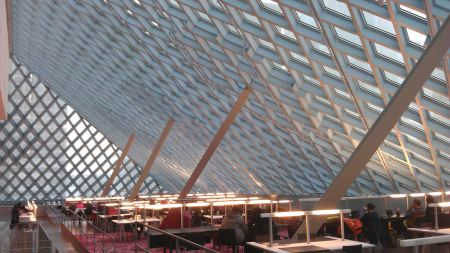 seattle_public_library17