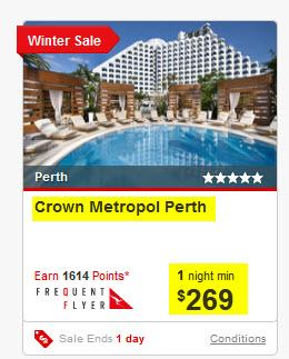 qantas_misleading_ads02