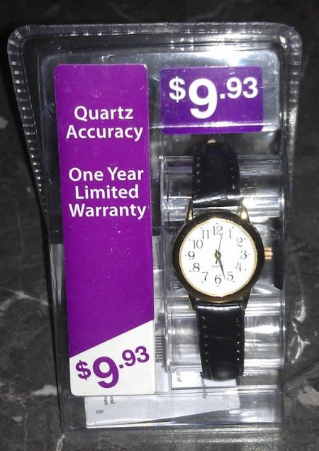 stupid_packaging_watch01