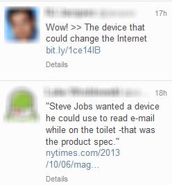 Twitter_juxtaposition