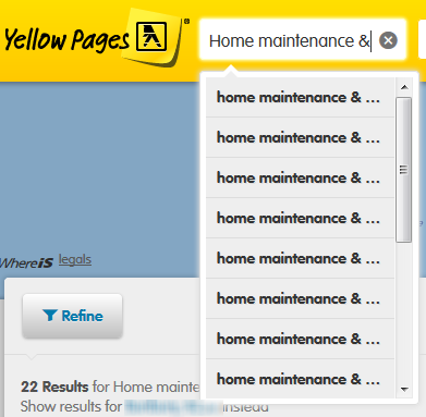 yellow_pages