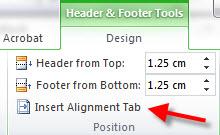 header_footer_align_tab01
