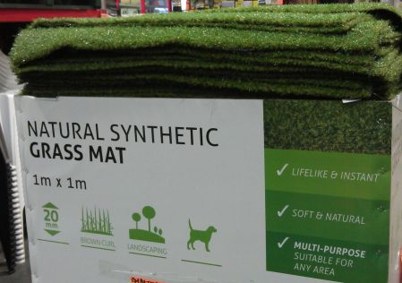 natural_synthetic