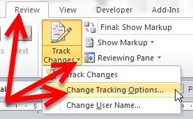 track_formatting01