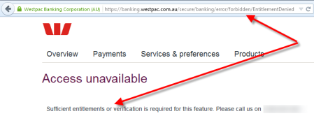 westpac_error_message