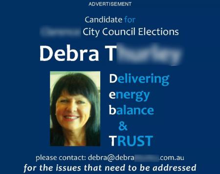 Hobart_election2014