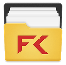 file_commander_app_icon