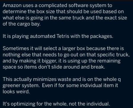 amazon_boxes.png