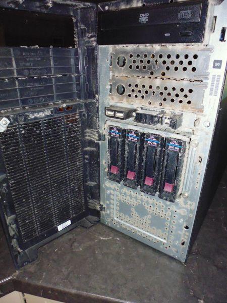 server_dust