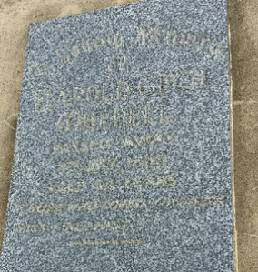 graves01